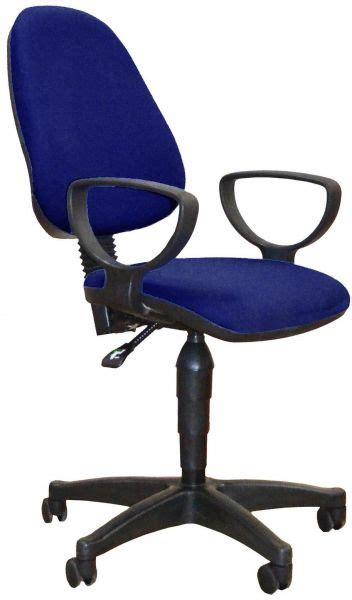 Office Chair Souq by Office Chair Blue Review And Buy In Cairo
