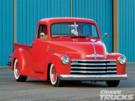 1949 chevrolet truck 1949 chevy gmc truck brothers classic truck parts