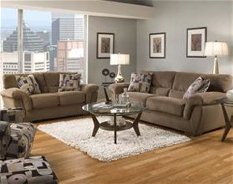 front room furnishing living room and family room furniture by frontroom furnishings