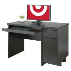 Small Computer Desk Target Computer Desks Ideal For Your Home Office With Target Computer Desks Jfkstudies Org