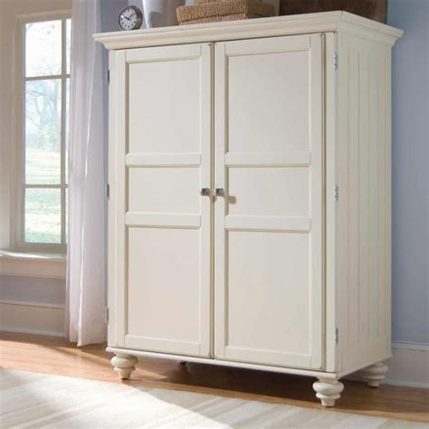 white clothing armoire clothing armoire wardrobe wardrobe closet design