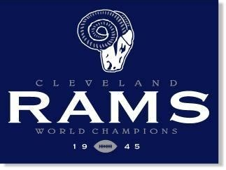 rams cleveland the los angeles rams official team thread new york giants
