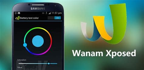 Play Store Xposed Wanam Xposed Ritirato Dal Play Store Tutto Android