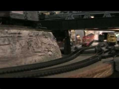doodlebug n scale bachmann n scale doodlebug with loksound dcc sound by