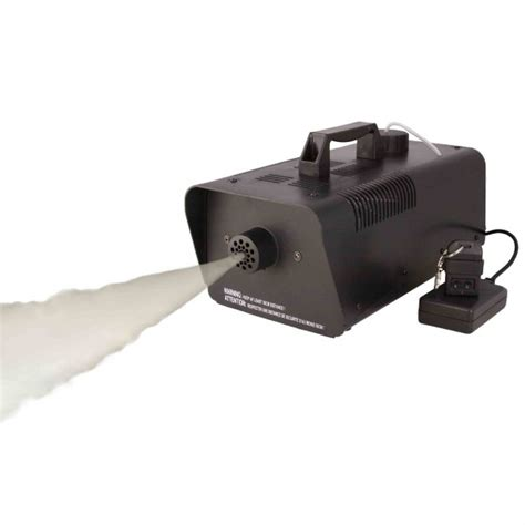 Home Decor Europe by Small Smoke Machine Fluid Eventech Uk Event