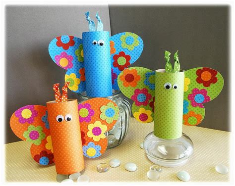 kid craft idea animals craft for craft gift ideas