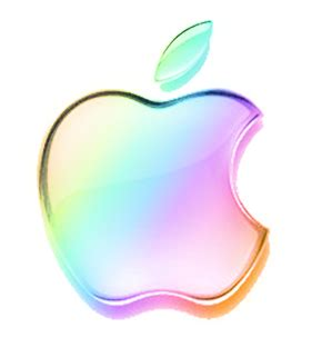 apple sign in apple inc images apple logo wallpaper and background