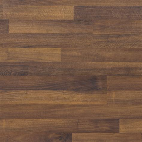 Hunter Douglas by Duela Terza Ambienta Sienna Walnut 7mm Woodfloors Amp More