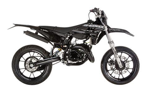 Suche Trial Motorrad by Gebrauchte Und Neue Sherco Sm 50 R Motorr 228 Der Kaufen