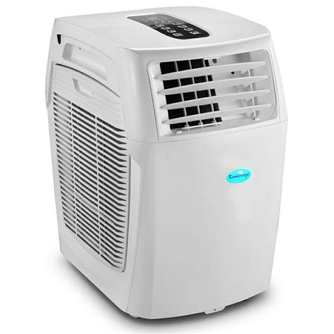 best cheap portable air conditioner uk buy cheap portable air conditioning unit compare
