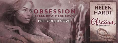 obsession the steel brothers saga obsession by helen hardt cover reveal jacquelyn vargovich