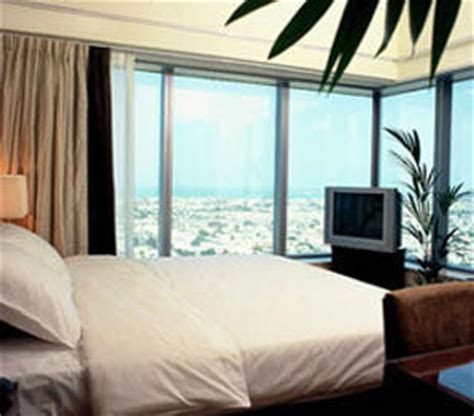 3 bedroom hotel apartments in bur dubai sheikh zayed tower mm apartments