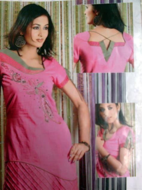 new dress neck designs new dress neck designs new kameez neck designs anjali dresses all about