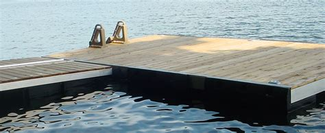 boat covers attached to dock dockmaster floating docks