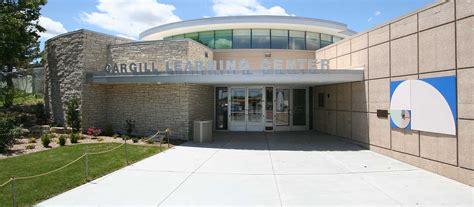 interior designers wichita ks sedgwick county zoo cargill learning center zoo design