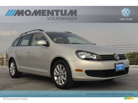 white gold metallic jetta white gold