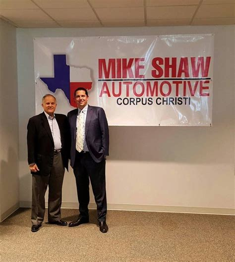 Mike Shaw Kia Corpus Christi Tx Mike Shaw Kia 16 Photos 10 Reviews Car Dealers