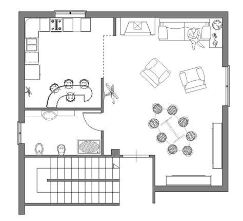 dwg libreria arredo bagno archweb design casa creativa e mobili