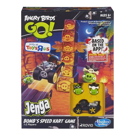 angry birds go jenga coloring pages image angry birds go jenga bomb s speed kart jpg angry