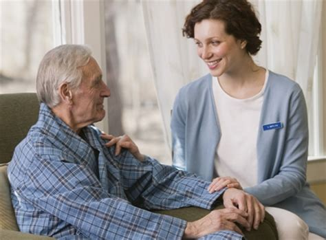 nursing home program matson insurance