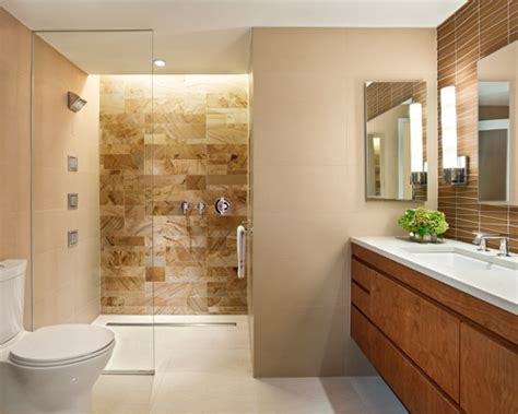 Ada Badezimmerdesign by Amazing Looking Roll In Shower In Philadelphiauniversal