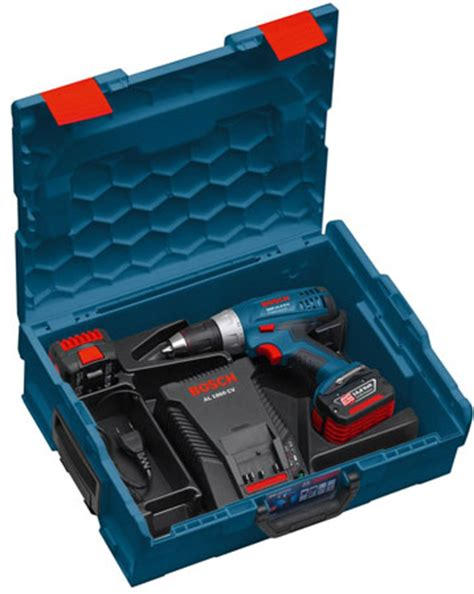 how to a l cordless bosch l boxx tool combos announced