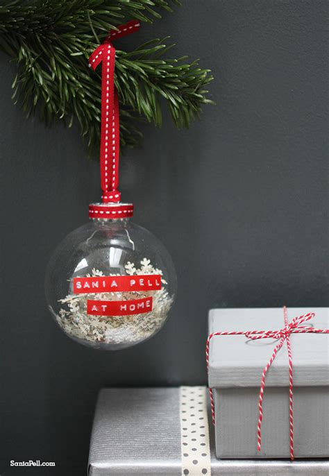 my christmas bauble designs available now sania pell