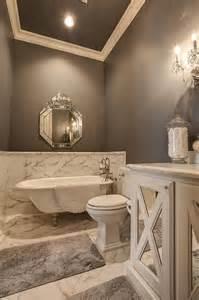 wainscoting bathroom wainscoting bathroom gray www imgkid the image kid