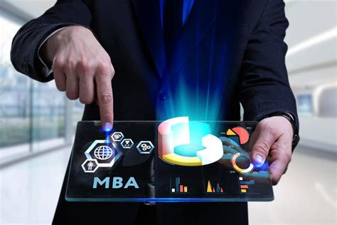 Mba Hardest Thing by How To Get The Most Out Of Your Mba Program