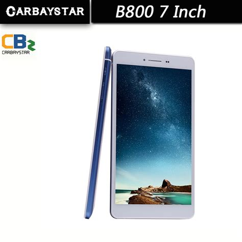 Android Tablet App Gift Cards - free gift 16gb card android tablet carbaystar b800 7 inch phone call 3g tablet pc dual