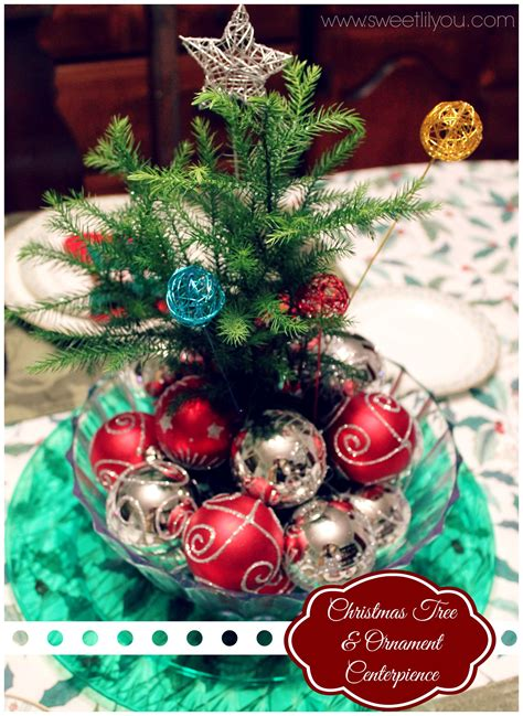 live xmas centerpieces entertaining decorating with price chopper holidayadvantedge sweet lil you
