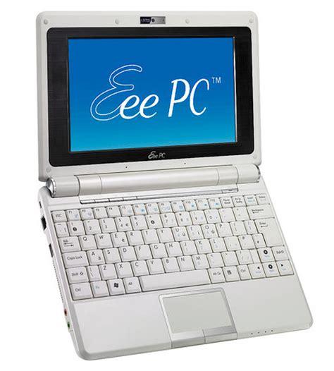 Keyboard Laptop Asus Eee Pc 1000 904 S101 1002 905 asus eee pc 904 and 905 confirmed laptop news hexus net