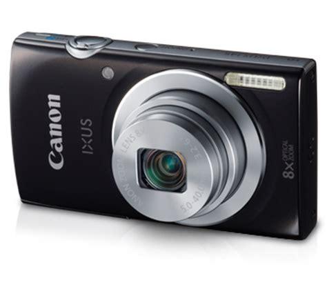 Kamera Fujifilm Jx680 6 kamera digital terbaik 2018 kamera poket pusatreview