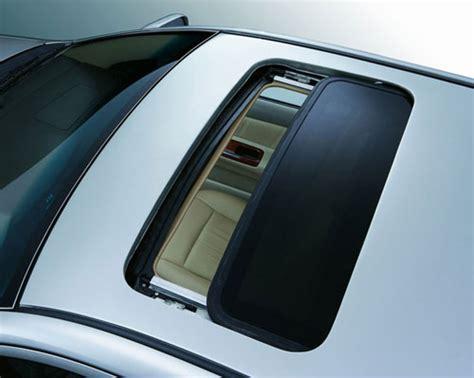 M U R A H Tenda F3 比亚迪两厢f3 r参数首度曝光 搭载1 5l发动机 新浪汽车 新浪网