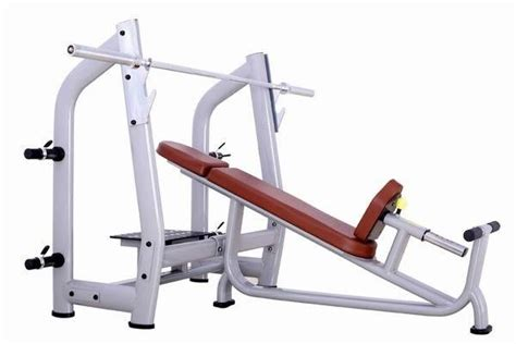 supine bench supine bench press dy010 dayou china manufacturer