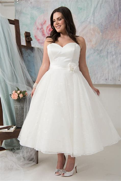 50 s style wedding dresses plus size amarillo callista plus size wedding dresses 50s look