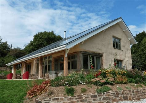 Cottages To Stay In Cornwall by Bosinver Farm Cottages