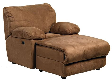 new style super comfort recliner bianca chaise chair