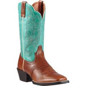 cheap cowboy boots for car interior design