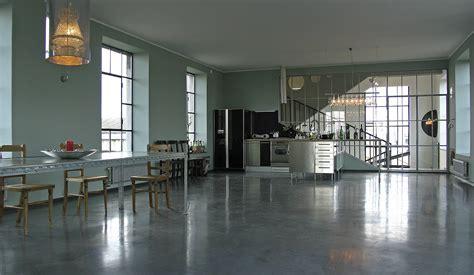 a z loft 19 a z design studio