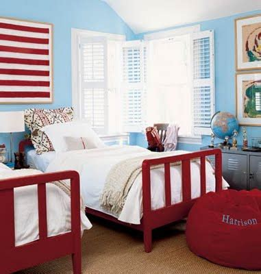 share room shared spaces boy girl rooms