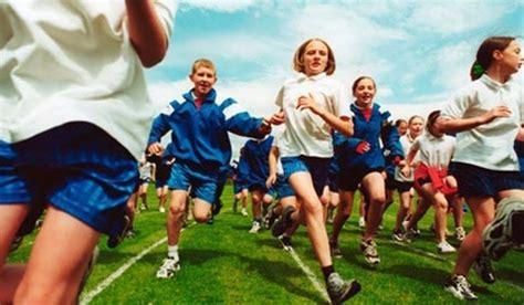 ufficio educazione fisica foggia foggia foggia si tinge di sport festa l 8 maggio attesi