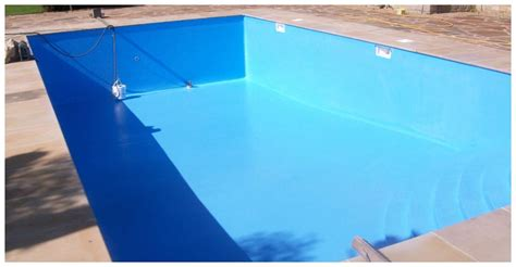 swimming pool paint pool coat system 10 poolcoat poolcoating system 10 swimming pool paint
