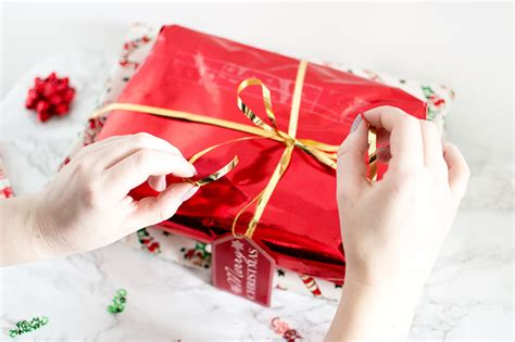 blogger secret santa with debenhams bloomzy