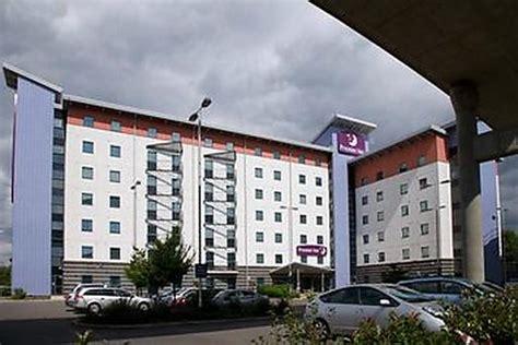 premier inn o2 arena premier inn docklands excel hotel the aa