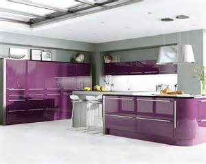 purple kitchen ideas terrys fabrics s