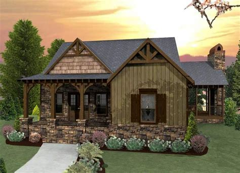 cute little house plans cute tiny house plan log cabins rustic homes pinterest
