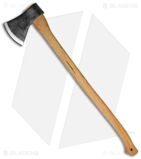 condor axes condor 36 5 quot swedish pattern axe blade hq