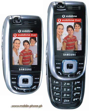 qmobile e860 themes samsung e860 price pakistan mobile specification