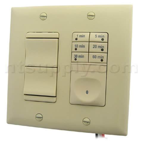timer for bathroom exhaust fan bath exhaust fan timer bath fans